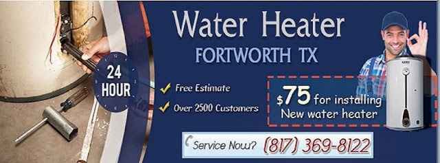 http://waterheaterfortworthtx.com/index.html