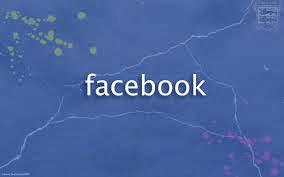 Backround Facebook