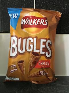 Dux Sofa Uk Kelley Microfiber Reclining Reviews New Walkers Bugles - Mummy Be Beautiful