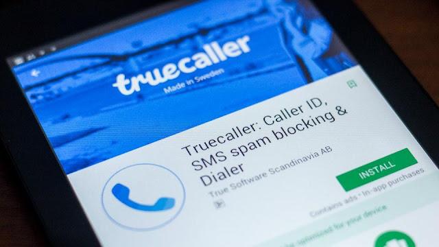 truecaller telecharger