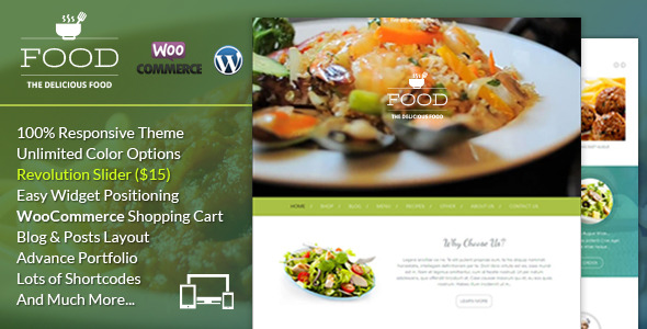 Food-A-Delicious-Responsive-Wordpress-Theme