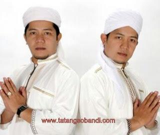 Qori Kembar Sukabumi