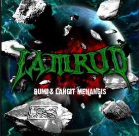 Jamrud Mp3 Full Album Bumi Dan Langit Menangis (2011) Terbaru Rar