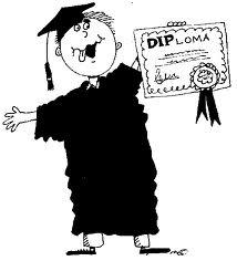 Compra e venda de diplomas no meio cristão
