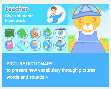 http://www.anglomaniacy.pl/schoolDictionary.htm