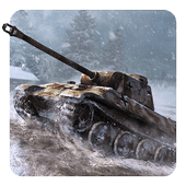 [FREE] Download Tanks of Battle: World War 2 for Android