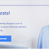 Blogger Adsense Approval on Blogspot Domain in 2020