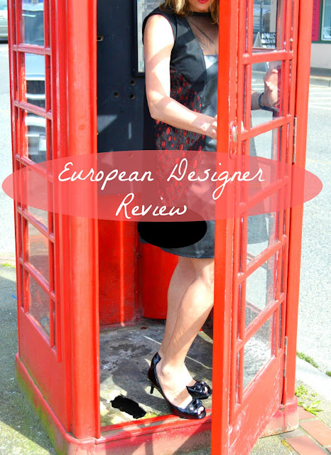 high fashion, european, designer, fashionblogger, seattleblogger, fashionover40