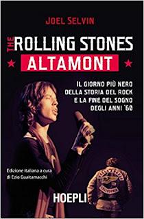 Rolling Stones Di Joel Selvin PDF
