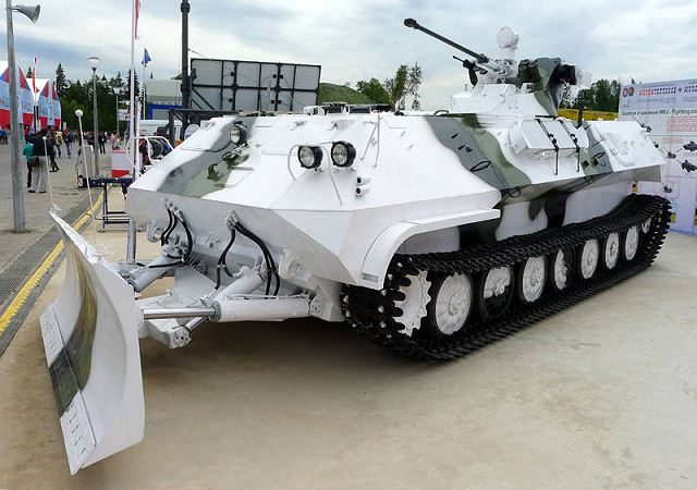 Russia_could_order_Toros_tracked_armoure