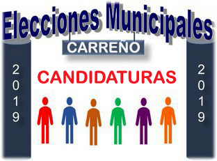https://candasdenuncia.blogspot.com/p/elecciones-municipales.html