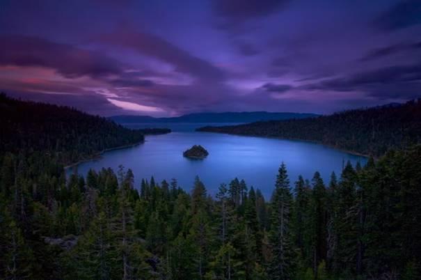 صور رائعه لجمال السماء وصفاء الماء image014-748538.jpg