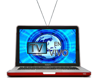 TV en vivo por internet