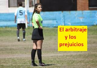 arbitros-futbol-prejuicios