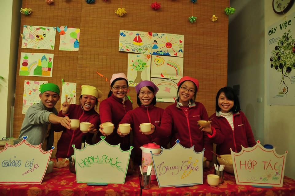 GIA-VI-CHO-TAM-HON-INNERSPACE-CAFE