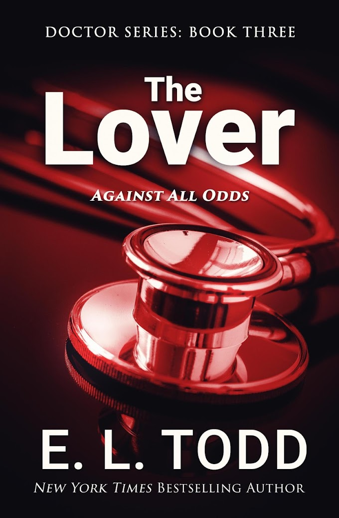 [PDF] Free Download The Lover By E. L. Todd
