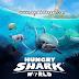 Conviertete en un depredador en el juego Hungry Shark World