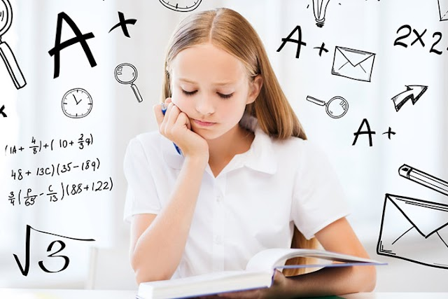 Disleksija i disgrafija