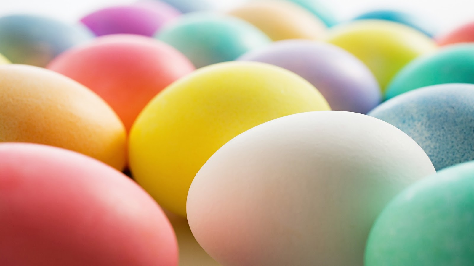 Happy Easter Pictures Images Wallpapers 2021 (2)