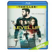 Level Up (2016) Full HD BRRip 1080p Audio Dual Latino/Ingles 5.1