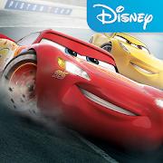 تحميل لعبة Cars: Lightning League لعبة الاثارة و المغامرة للاندرويد و الايفون مجانا