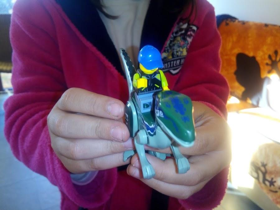 Bloques de construcción Lego universales y muñecos Lego