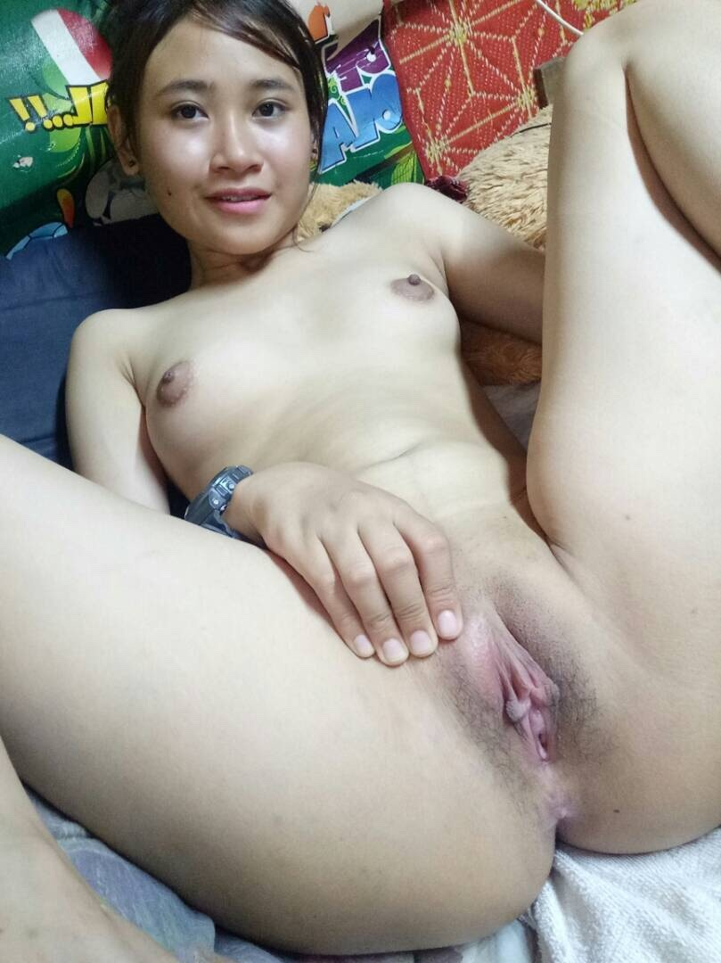 Pussy Malay Creampie Photo