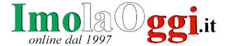 http://www.imolaoggi.it/2014/06/20/ma-cosa-crede-la-plebaglia-europea-che-leuro-labbiamo-creato-per-la-loro-felicita/
