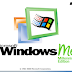 Download Windows ME .iso file OEM for free (direct links).