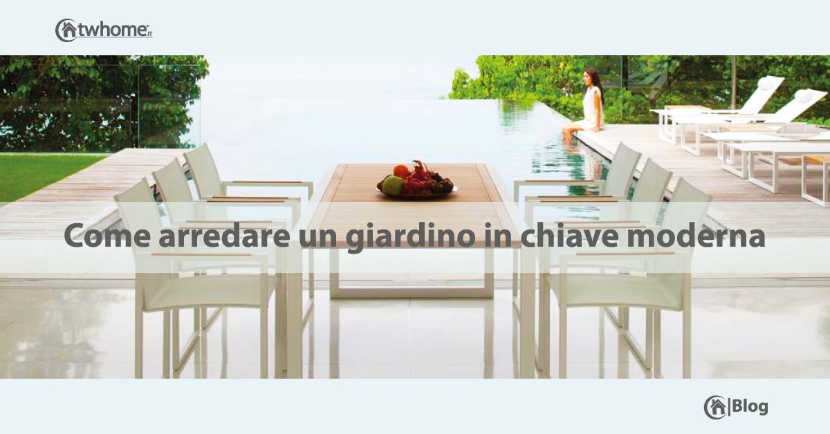 Notizie ed idee per ristrutturare la casa - Happy casa arredo giardino ...