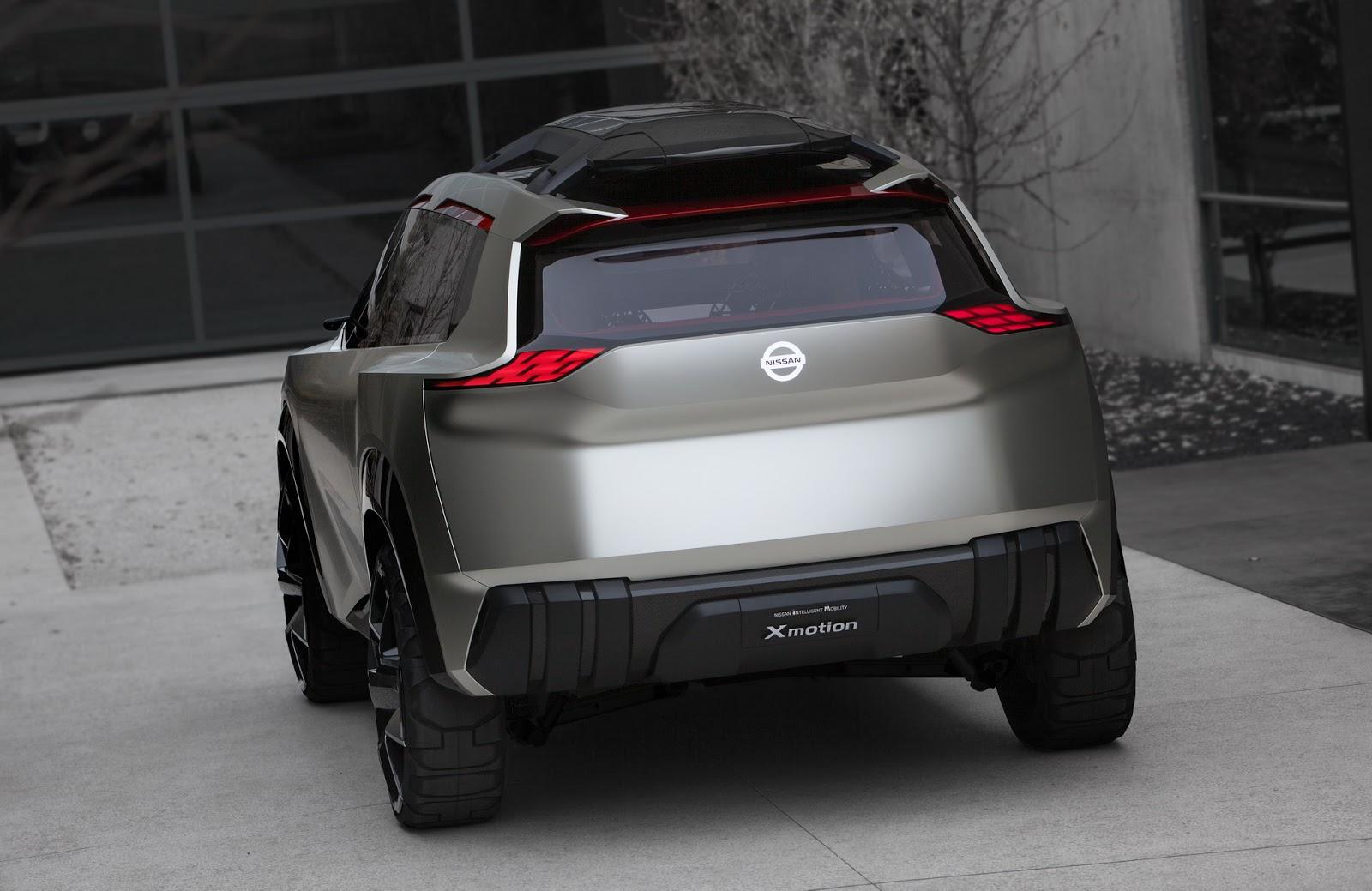 Nissan-Xmotion-Concept-53.jpg