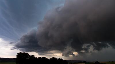 jenis-awan-kumulonimbus
