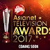 Asianet Television Awards 2017 Coming Soon On Asianet
