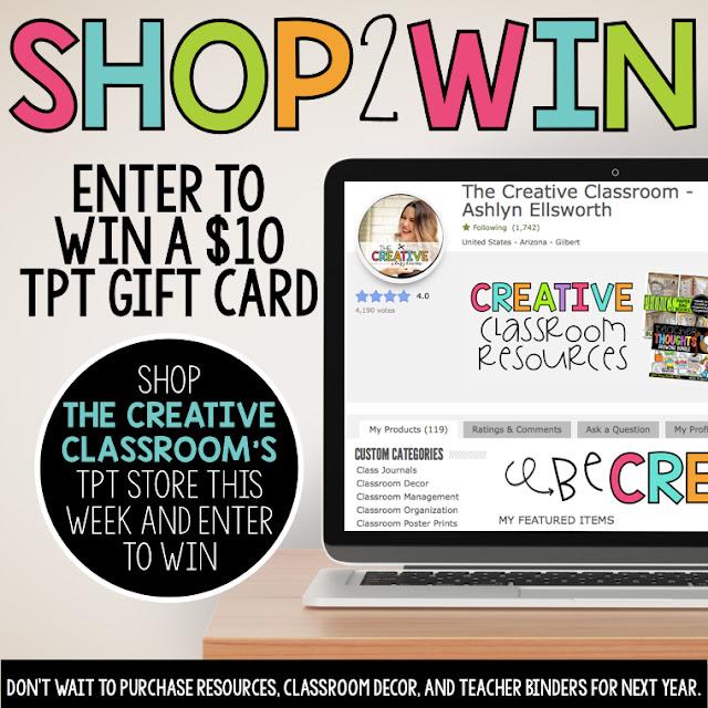 https://www.teacherspayteachers.com/Store/The-Creative-Classroom-Ashlyn-Ellsworth
