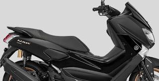 Harga Kredit Motor Yamaha NMax 2018