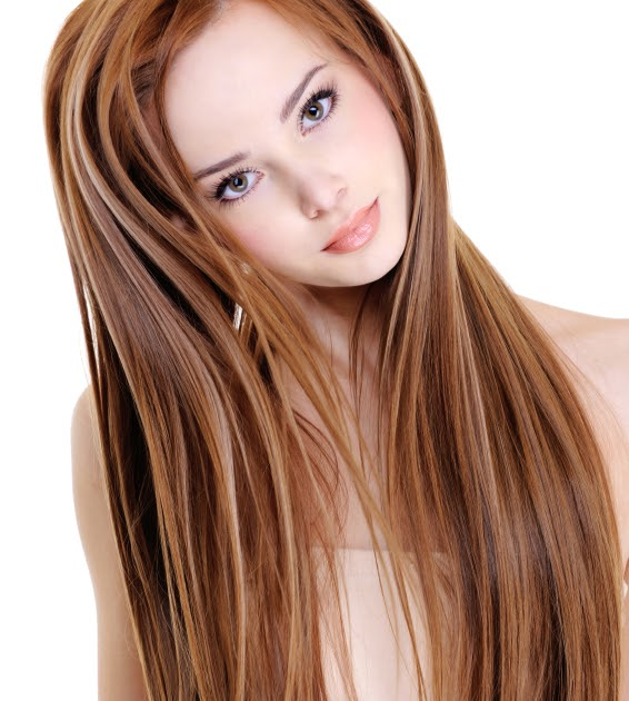 Charmian Chen: How Much Actually Hair Extension Cost?