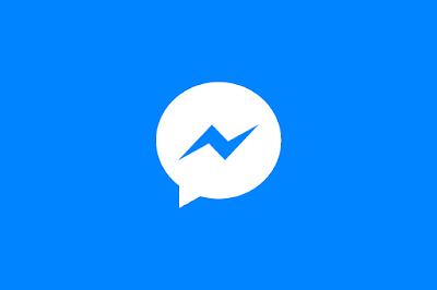 Messenger Lite: Free Calls & Messages indian apk