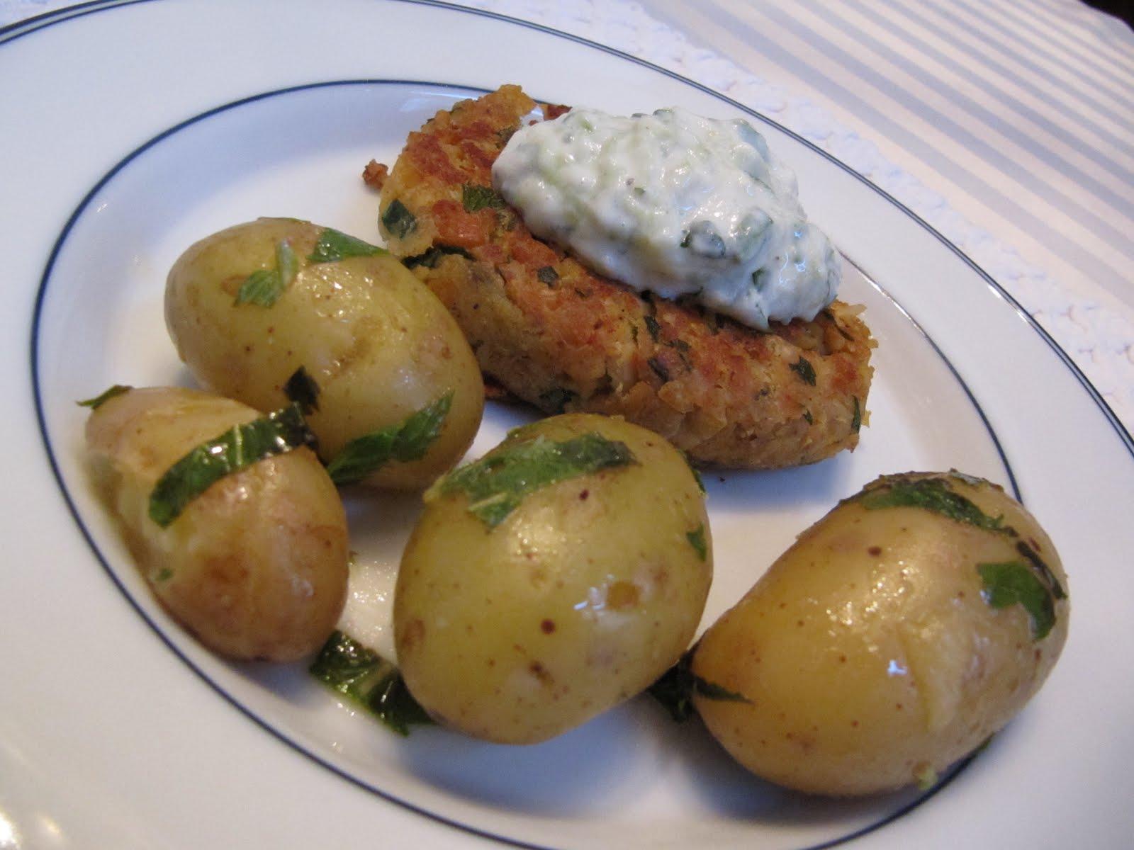Best Potato Masher America S Test Kitchen