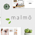 Free Download Malmö – A Charming Multi-concept Theme