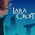 Lara Croft GO é oficialmente lançado para PS4 e PS Vita