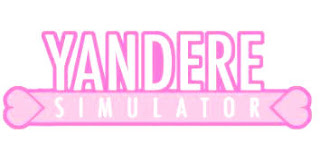 Download Free Yandere Simulator For Windows