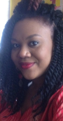 stella damasus married secretly