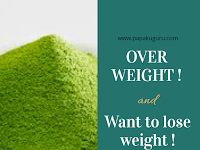 How Green Tea Can Helps You Lose Weight Naturally