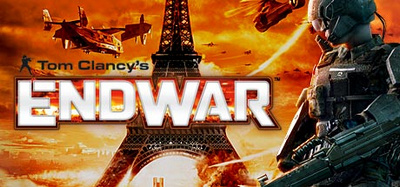 tom-clancys-endwar-pc-cover-www.ovagames.com