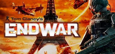 Tom Clancys Endwar MULTi6-ElAmigos
