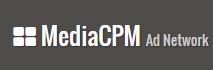 Logo%2BMediaCPM.png