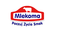 www.mlekoma.pl/