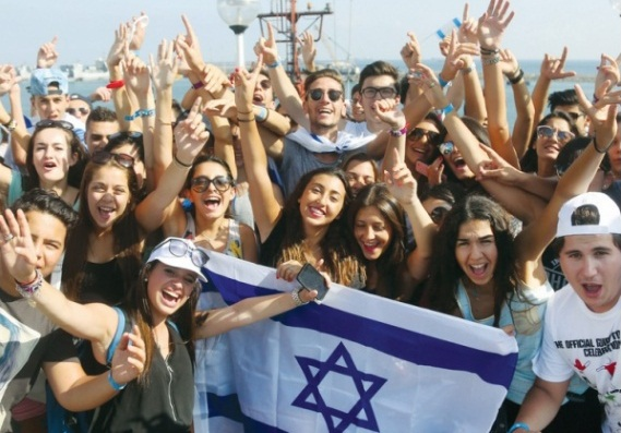 israeli.jpg (569×397)