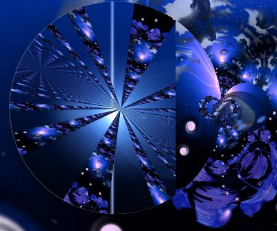 Most Beautiful Abstract Desktop Wallpapers Wonderful Art