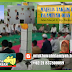 Majelis Taklim Ukhuwah Islamiyah Dian Al Mahri Kampung Melayu Kembali Gelar Pembagian Qurban Tahun Ini